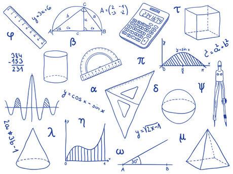 30 Minutes of Math Tutoring