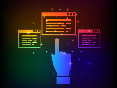 Web site fundamentals