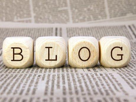 300 word blog post