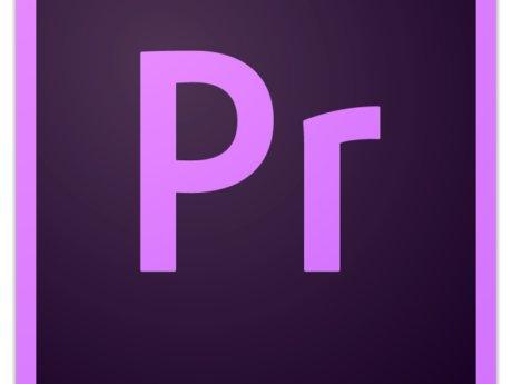 Adobe Premiere CC 2015 Basics