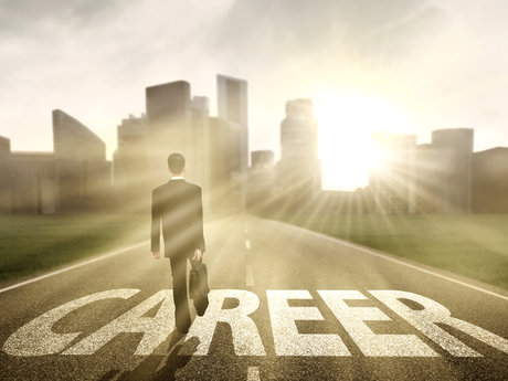 Career advice and Consulting