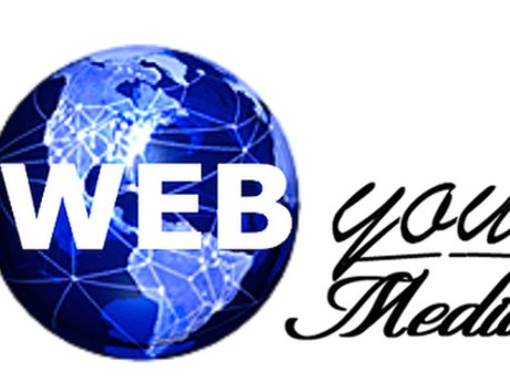 Seo consultant, Web designer
