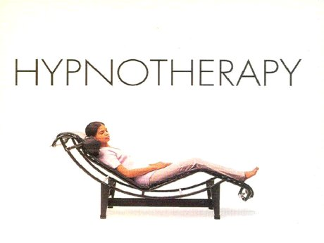 60 Minute Hypnotherapy Session