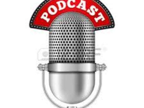 Podcasting Advice