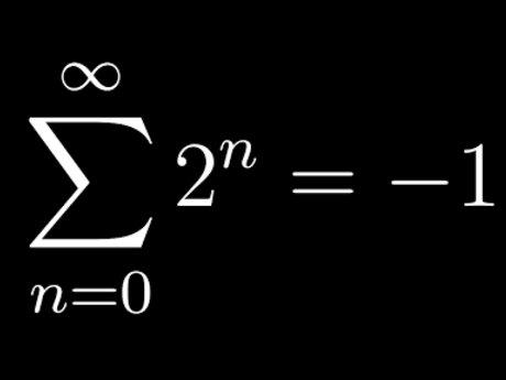 Teach math and physics