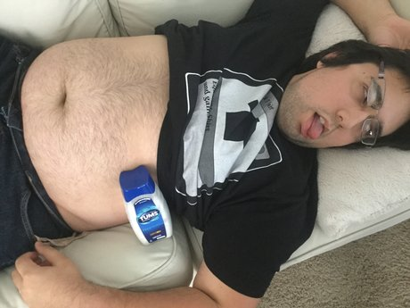 I will send a picture of fat fiance