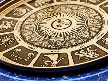Astrology | Numerology