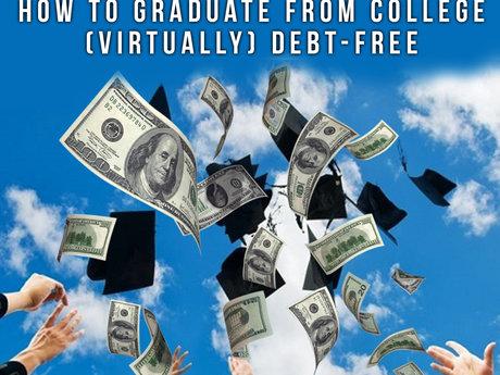 College Cash - $$ for college