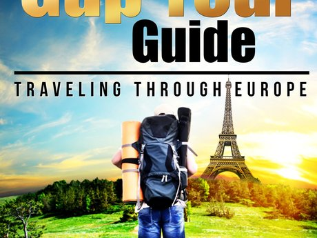 Low Cost Traveling Through Europe
