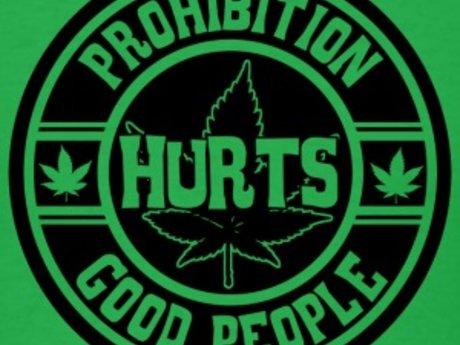 Teaching about medical cannabis