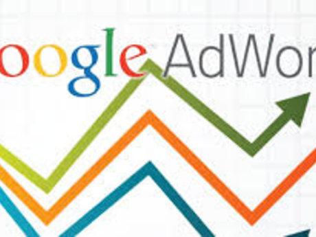 15 min Google PPC Consultation