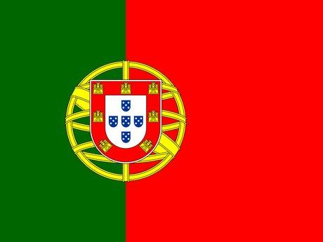 30 minute Portuguese (Brazil) convo