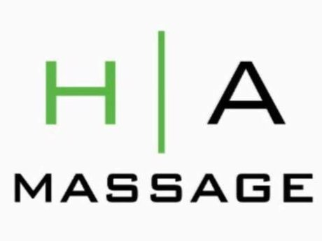 Massage therapist / Sports therapy