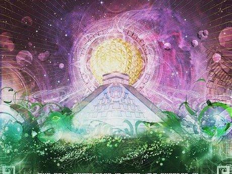 Virtual Clairvoyant Healing