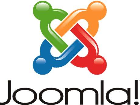 1 Hour Joomla  Help  & Training