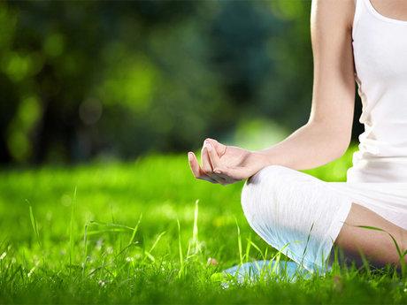 Meditations  Workshop.