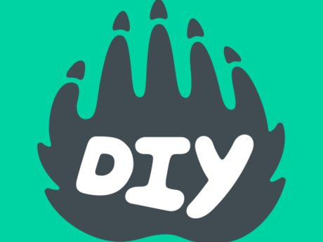 10 DIY  household product how tos