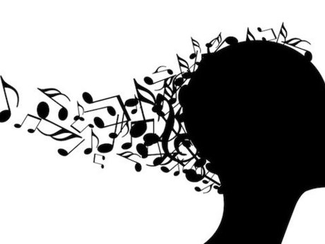Musical Curation