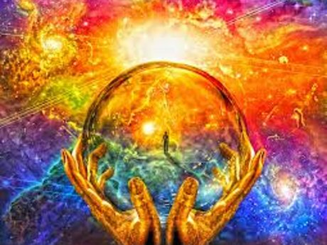 Wiccan help to improve yourself