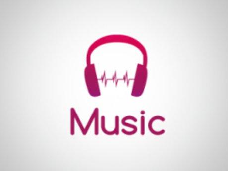 Create musical playlist