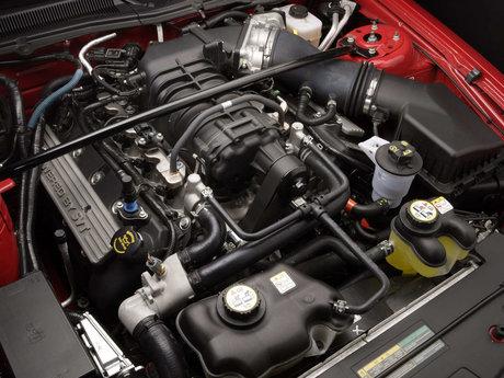 Auto mechanic consult
