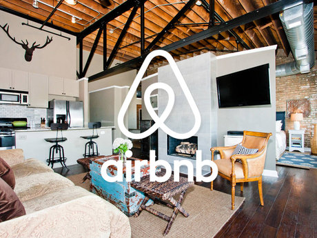 Airbnb Listing & Rate Optimization