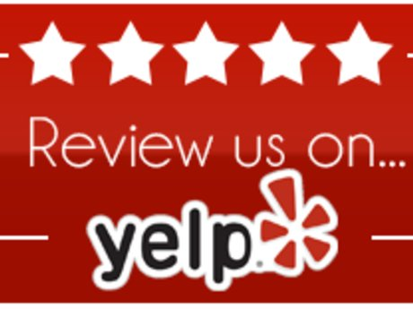 I can write you a detailed Yelp!!