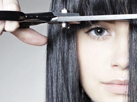 DeniseG @ Friss Hair Lounge