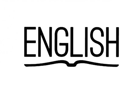 English Tutor/Lessons