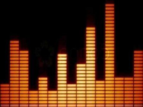 Ableton Live Lesson