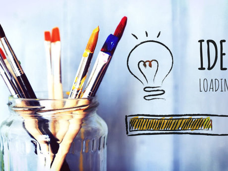 60 min startup idea coaching