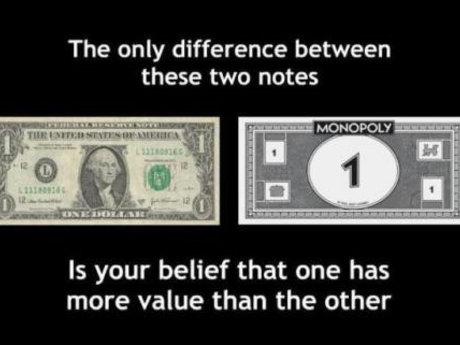 UNDERSTAND ECONOMICS!