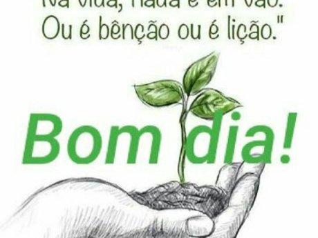 Virtual Portuguese Instructor/ Tran