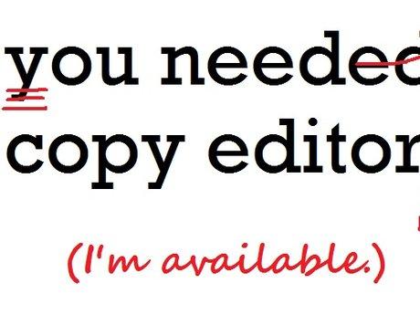 Edit 1000 Word Paper