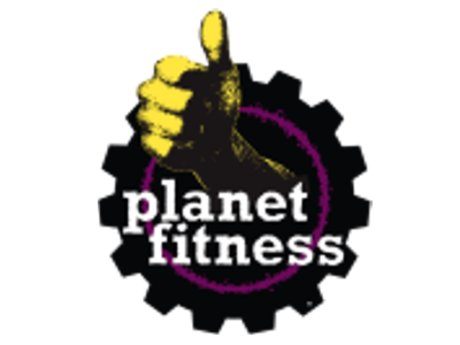 Planet Fitness Visit - Guest