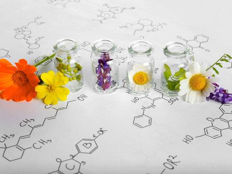 Organic Chemistry Tutoring