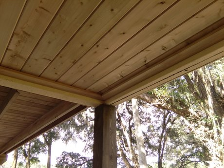 handy man, yard work, build rairing