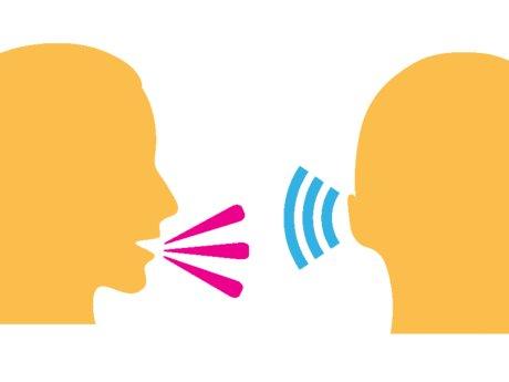 30-Minute Listening Service
