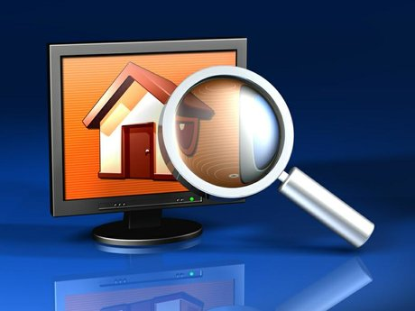 Home Hunting (renting or buying)