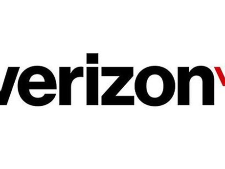 Verizon Wireless Plan Consultation