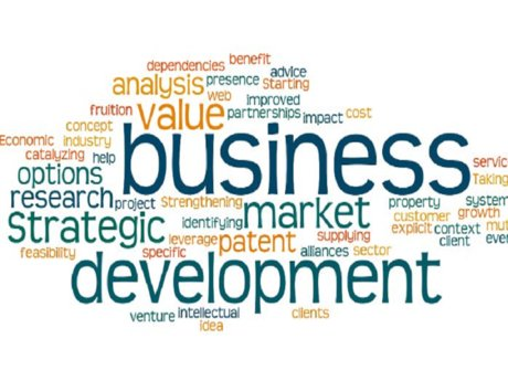 Business growth and marketing