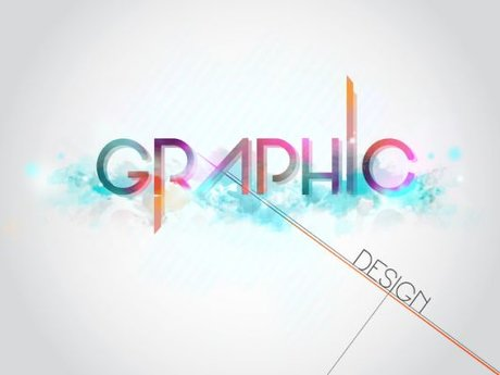 Graphic Design - Biz Cards/flyers/m