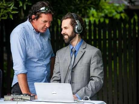 Wedding DJ & Musician