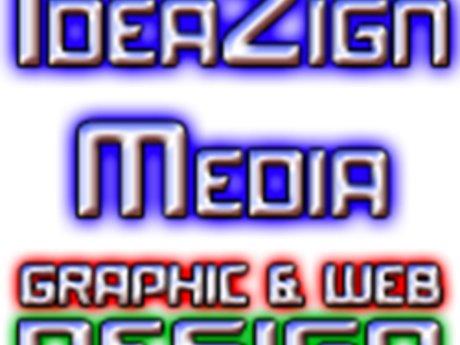 WordPress website fix