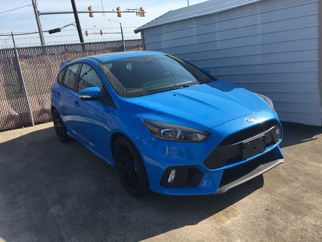 Save $$$  buying/selling vehicles