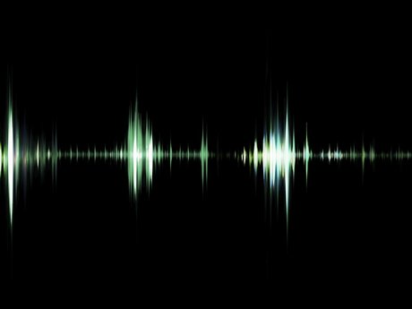 1-5 Minute Voice Over