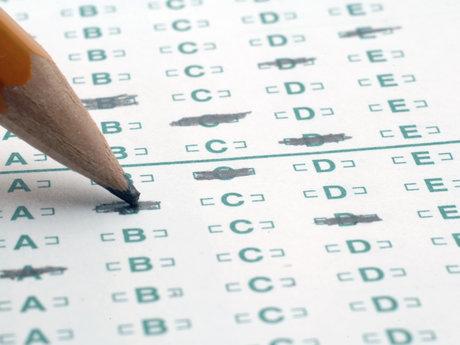 90-Minute SAT Prep Consult/Tutoring