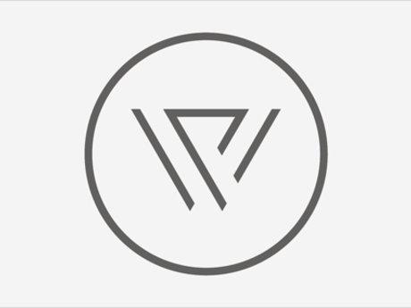 Logo Design: Sketch + 1 Revision