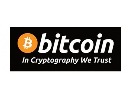 Learn or Discuss Bitcoin!