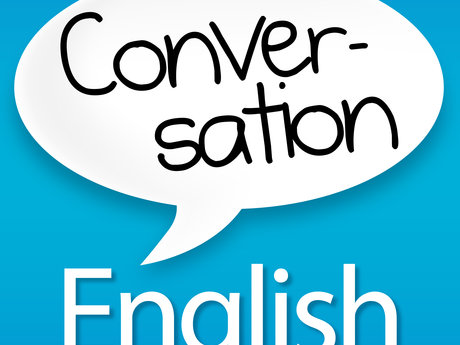English Conversation Session 30 Min